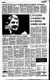 Irish Independent Tuesday 06 January 2004 Page 15