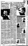 Irish Independent Tuesday 06 January 2004 Page 16