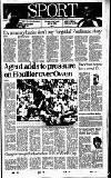 Irish Independent Tuesday 06 January 2004 Page 17