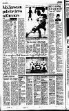 Irish Independent Tuesday 06 January 2004 Page 18