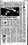 Irish Independent Tuesday 06 January 2004 Page 19