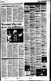 Irish Independent Tuesday 06 January 2004 Page 21