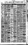 Irish Independent Tuesday 06 January 2004 Page 22