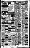 Irish Independent Tuesday 06 January 2004 Page 23