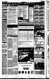 Irish Independent Tuesday 06 January 2004 Page 24