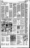 Irish Independent Tuesday 06 January 2004 Page 25