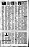 Irish Independent Tuesday 06 January 2004 Page 26