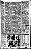 Irish Independent Tuesday 06 January 2004 Page 27
