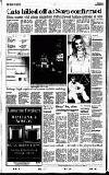 Irish Independent Tuesday 06 January 2004 Page 28