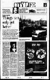 Irish Independent Tuesday 06 January 2004 Page 29