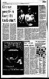 Irish Independent Tuesday 06 January 2004 Page 30