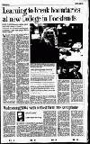 Irish Independent Tuesday 06 January 2004 Page 31