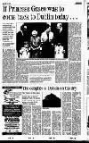 Irish Independent Tuesday 06 January 2004 Page 32
