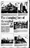 Irish Independent Tuesday 06 January 2004 Page 33
