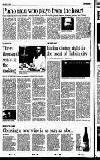 Irish Independent Tuesday 06 January 2004 Page 34