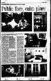 Irish Independent Tuesday 06 January 2004 Page 35