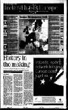 Irish Independent Tuesday 06 January 2004 Page 37
