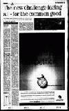 Irish Independent Tuesday 06 January 2004 Page 39