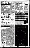 Irish Independent Tuesday 06 January 2004 Page 41