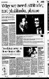 Irish Independent Tuesday 06 January 2004 Page 42