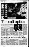 Irish Independent Tuesday 06 January 2004 Page 43
