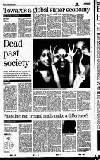 Irish Independent Tuesday 06 January 2004 Page 44