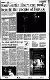 Irish Independent Tuesday 06 January 2004 Page 45