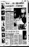 Irish Independent Tuesday 06 January 2004 Page 46