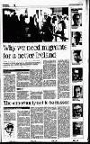 Irish Independent Tuesday 06 January 2004 Page 47