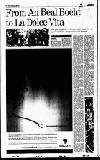 Irish Independent Tuesday 06 January 2004 Page 48