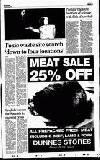 Irish Independent Thursday 08 January 2004 Page 3