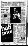 Irish Independent Thursday 08 January 2004 Page 6