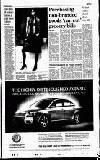 Irish Independent Thursday 08 January 2004 Page 7