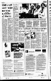 Irish Independent Thursday 08 January 2004 Page 8