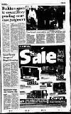 Irish Independent Thursday 08 January 2004 Page 9