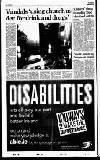 Irish Independent Thursday 08 January 2004 Page 10