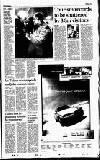 Irish Independent Thursday 08 January 2004 Page 11