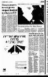 Irish Independent Thursday 08 January 2004 Page 12