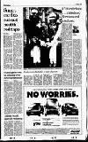 Irish Independent Thursday 08 January 2004 Page 13