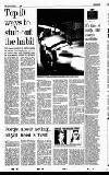 Irish Independent Thursday 08 January 2004 Page 14