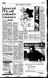 Irish Independent Thursday 08 January 2004 Page 15