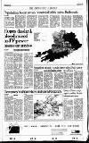 Irish Independent Thursday 08 January 2004 Page 17