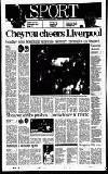 Irish Independent Thursday 08 January 2004 Page 18