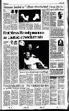 Irish Independent Thursday 08 January 2004 Page 19