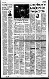 Irish Independent Thursday 08 January 2004 Page 20