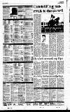 Irish Independent Thursday 08 January 2004 Page 22