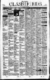 Irish Independent Thursday 08 January 2004 Page 23