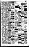 Irish Independent Thursday 08 January 2004 Page 24
