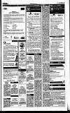 Irish Independent Thursday 08 January 2004 Page 25