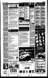 Irish Independent Thursday 08 January 2004 Page 26